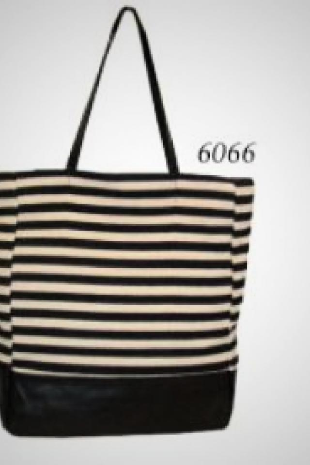 Canvas Tote Photo