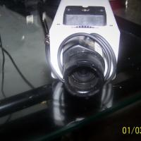 SENSORMATIC CCTV SECURITY CAMERAS Photo