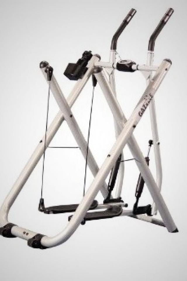 Gazelle Exercise Machine Related Keywords & Suggestions ...