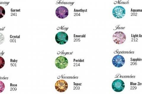 Pandora Chamilla Swarovski & Sterling Silver Interchangeable Dangle Drops Necklace Bracelet Earrings Photo