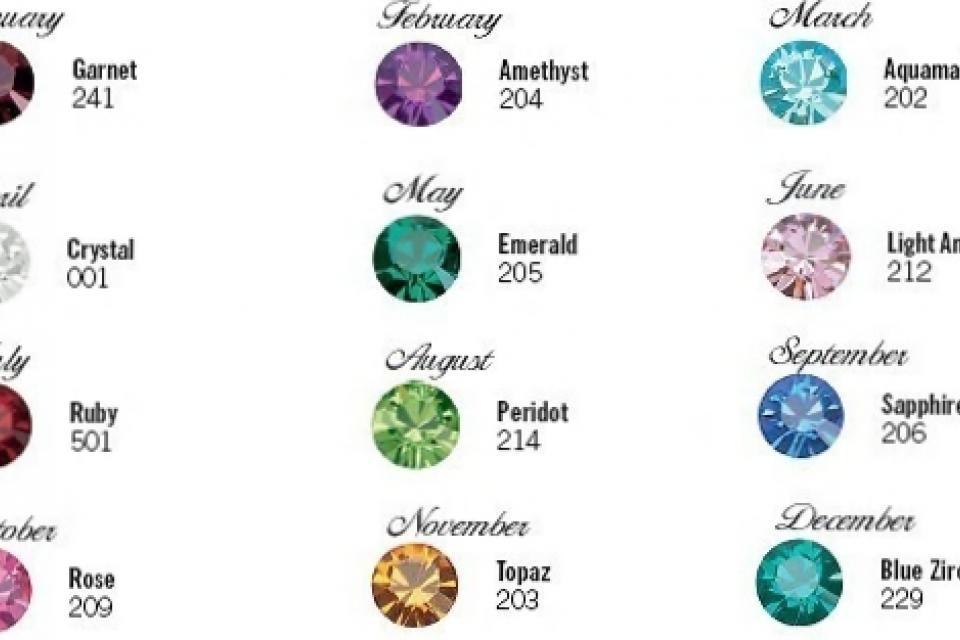 Pandora Chamilla Swarovski & Sterling Silver Interchangeable Dangle Drops Necklace Bracelet Earrings Large Photo