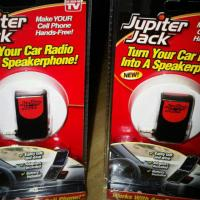 Jupiter Jack (Hands Free) Photo