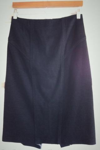 Proenza Schouler Skirt - Size 4 Photo