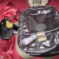 Kipling Mini bag purse Photo