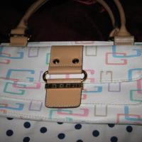 Guess purse Photo