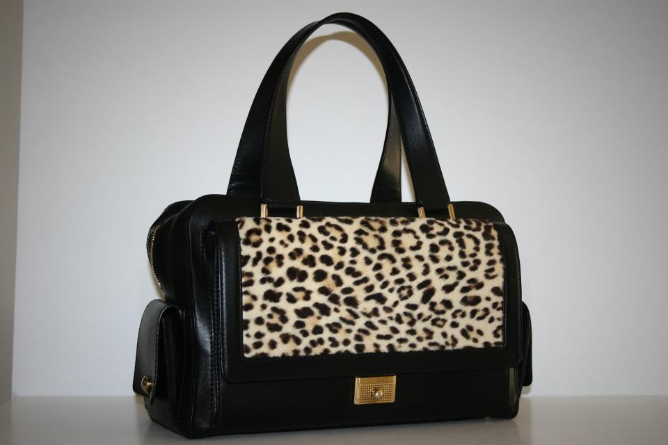 Jimmy Choo - Catherine Handbag Large Photo