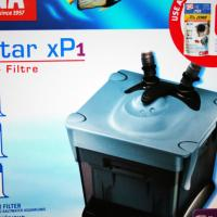 NEW--IN THE BOX--Rena Filstar Canister Filter XP1 Photo