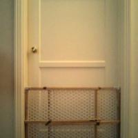 Baby Gate Photo