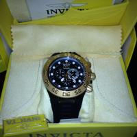 ♦INVICTA SUBAQUA SPORT WATCH♦ Photo