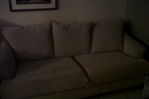 Living Room Set Photo