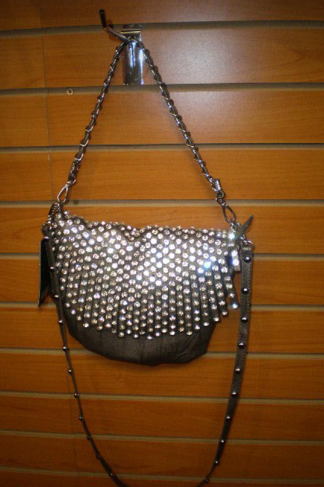 Fashion Handbag Photo