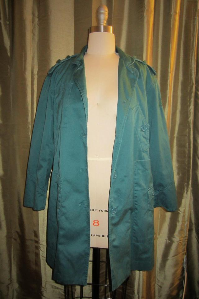 Marc Jacobs Jacket  Large Photo