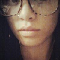 leopard frames Photo