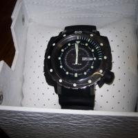 DIESEL WATCH BRAND NEW Photo
