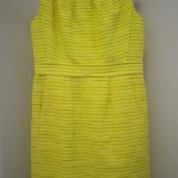 Juicy Couture Sleeveless Dress Photo
