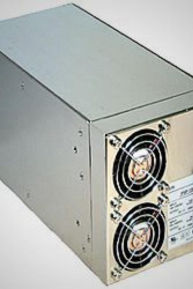1000W 48V Power Supply,
