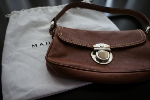 Marc Jacobs Purse Photo