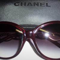 CHANEL SUNGLASSES BRAND NEW Photo