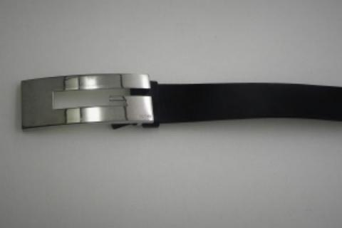 Gucci vintage belt Photo