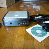Hauppauge HD-PVR (Record Xbox and PS3!) Photo