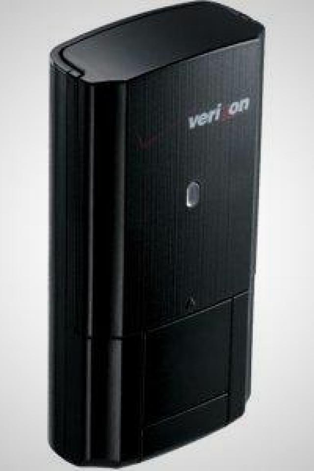 Verizon Wireless UMW190  Photo