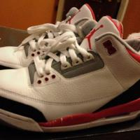 Retro 3  Photo