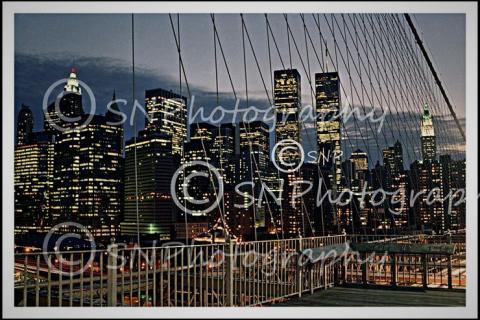 WTC PHOTOGRAPH Photo