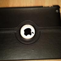 iPad 2 Black, Wifi, 16 Gb w/ nice case Photo
