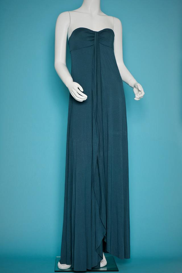 Lauren Conrad Nora Long Dress Photo