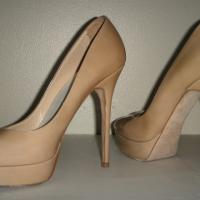 JIMMY CHOO SIZE 39.5 Photo