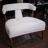 Dane Chair Photo