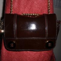 Milly Mini Handbag Photo