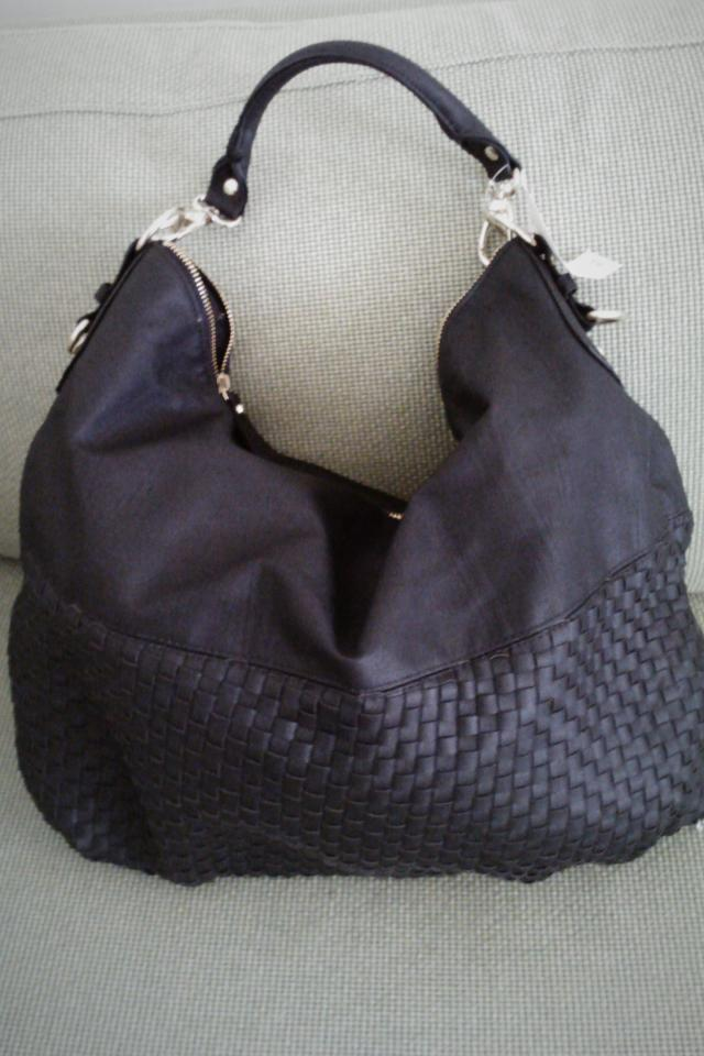 NEW Steve Madden bag Large Photo