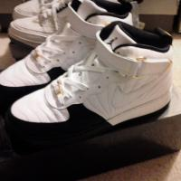 AIR JORDAN FUSION 12  Photo