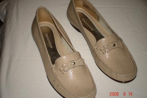 Shoes Photo