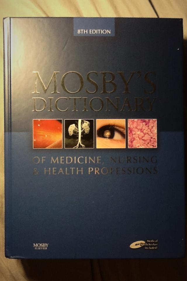 Medical assistant books Photo