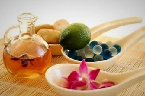Jasaron® Slimming Body Oil™ for Women Photo