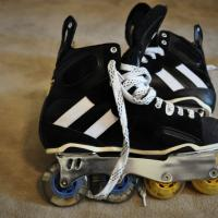 Men's Mission MOD 6 Rollerblades Photo