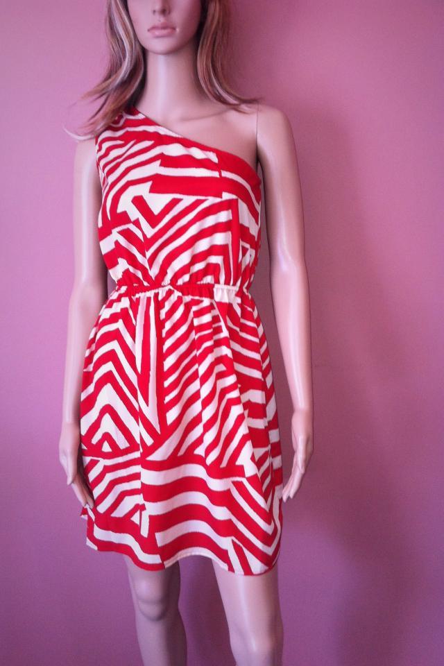Soprano summer dress Photo