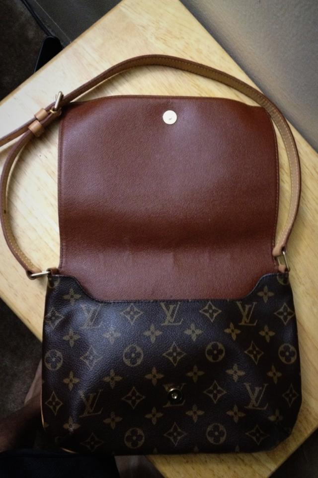 Louis Vuitton  Large Photo
