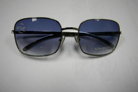 Huge sale sunglasses and eyeglasses frame. Photo