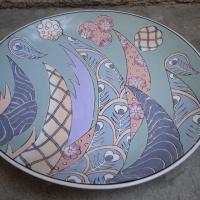 Decorative Plate Photo