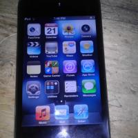 iPod touch 4th gen 32GB Photo