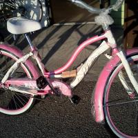 micargi tahini beach cruiser/ women Photo