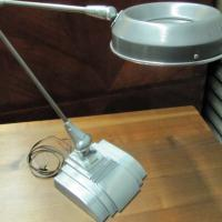 Mid Century  Flexo Desk lamp Photo