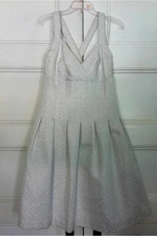 Calvin Klein Dress sz.14 Large Photo