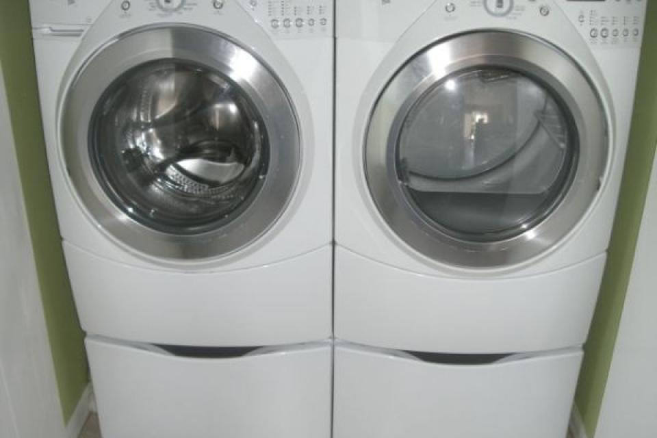 How To Clean Whirlpool Duet Washer Diagram Ge Washer