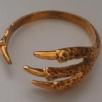 talon bracelet Photo