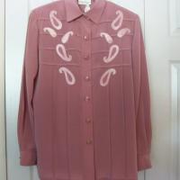 Phillippe Marques 4 Pc Suit Size S/P  Photo