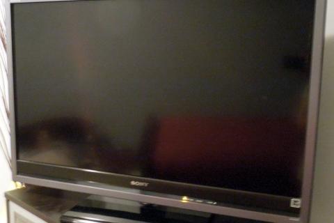 Sony Bravia KDL-40VL160 40